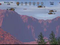 Helikopter Abenteuer